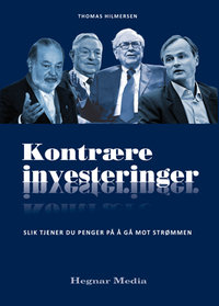 kontrere_investeringer